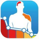 Catch My Pain App Logo